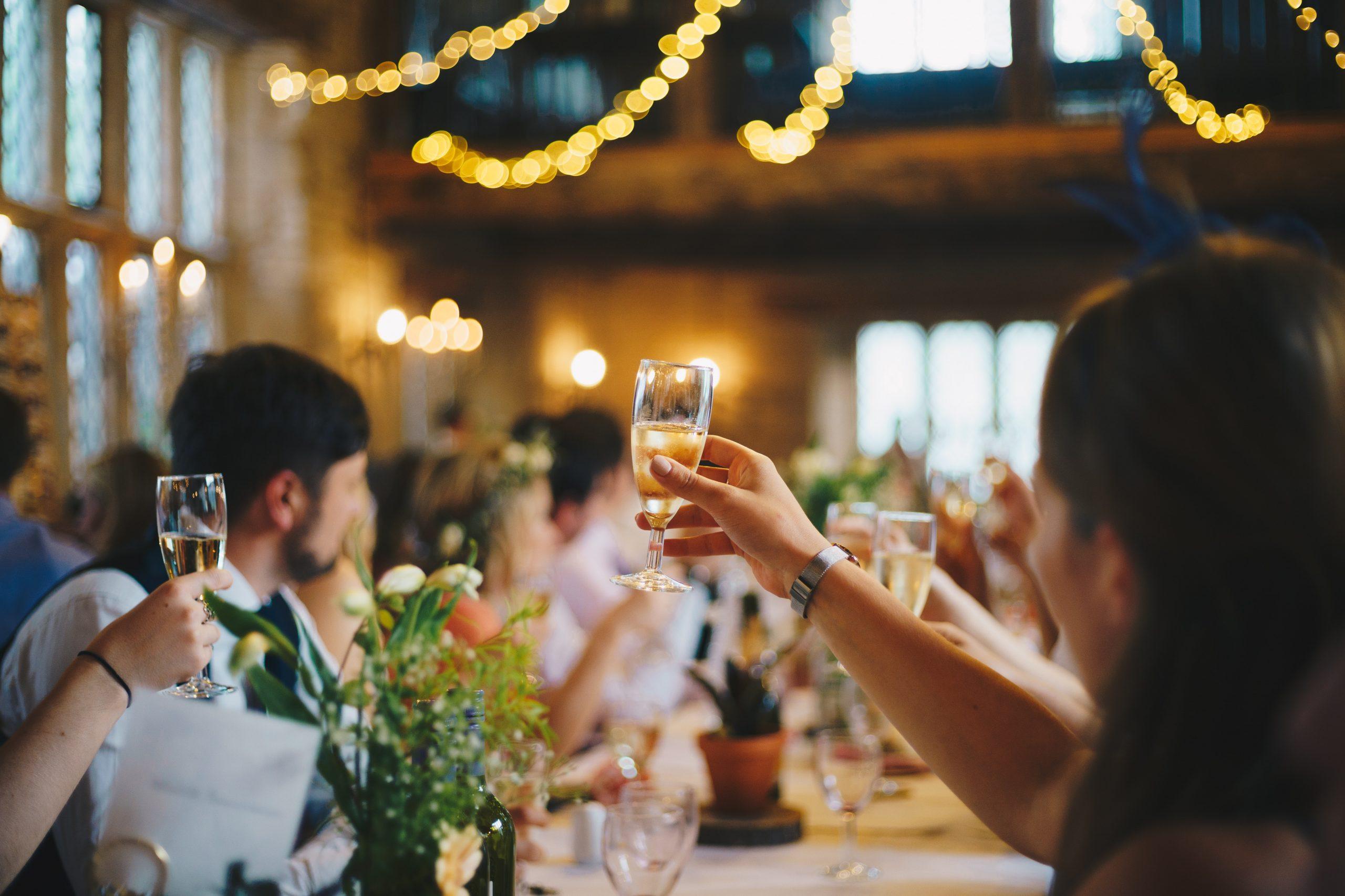 video matrimonio truemotion agency servizi matrimonio milano