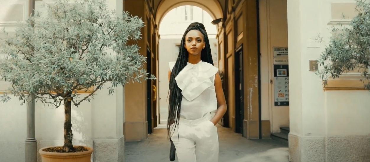 video-afro-fashion-week-milano-2020-truemotio-agency-produzione-video-fashion-e-moda-design-milano-makeup-hairdress-abbigliamento-produzione-video-eventi-milano
